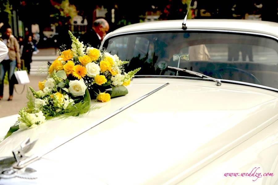 decoration de voiture de mariage a petit prix 28 images deco voiture mariage pas cher d 233. Black Bedroom Furniture Sets. Home Design Ideas