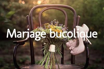 1er organisateur de mariage pas cher qualit weddzy budget respect. Black Bedroom Furniture Sets. Home Design Ideas